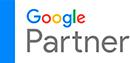 Google ârtner Diego Fresno